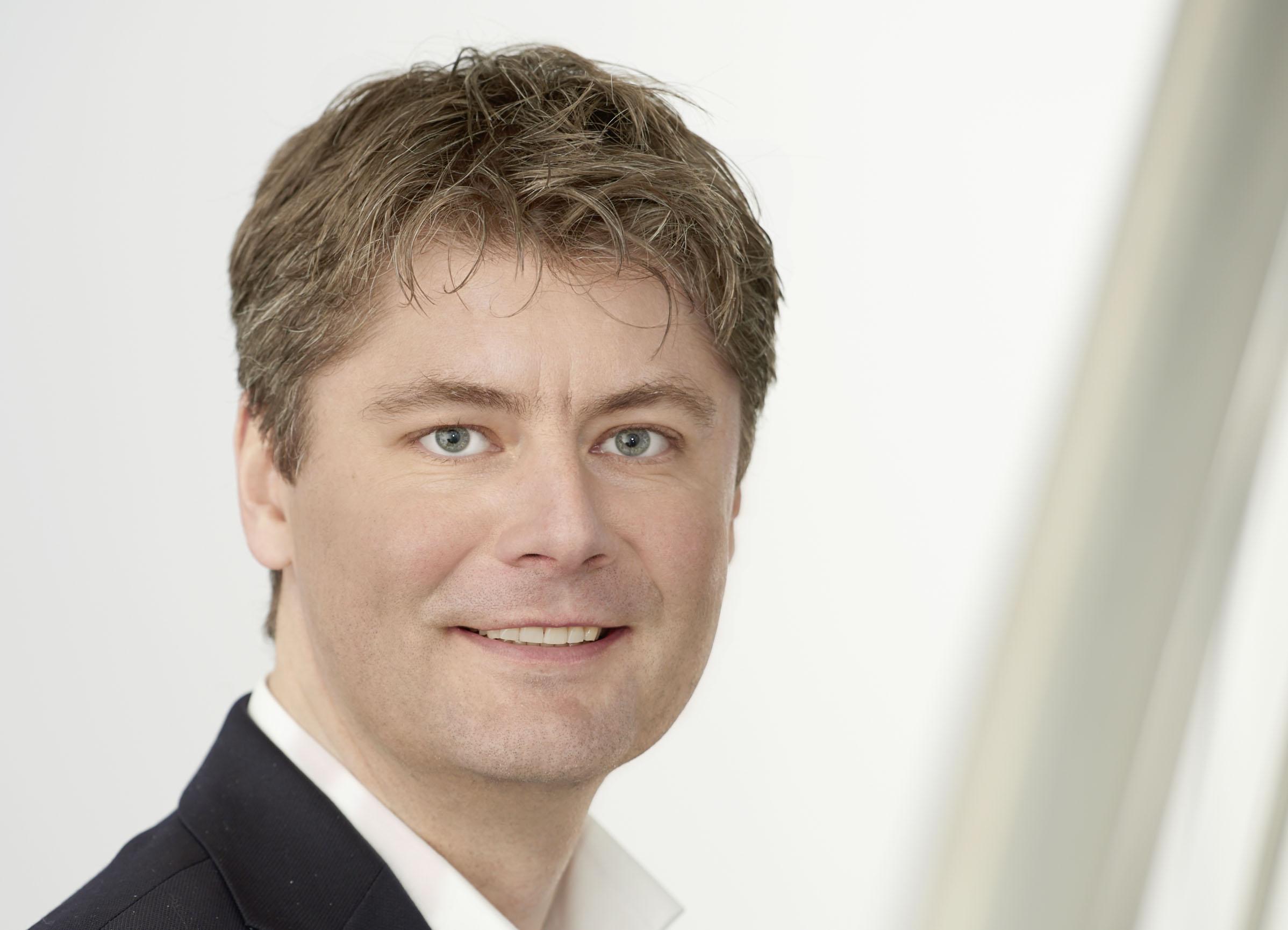 Andreas Leuer