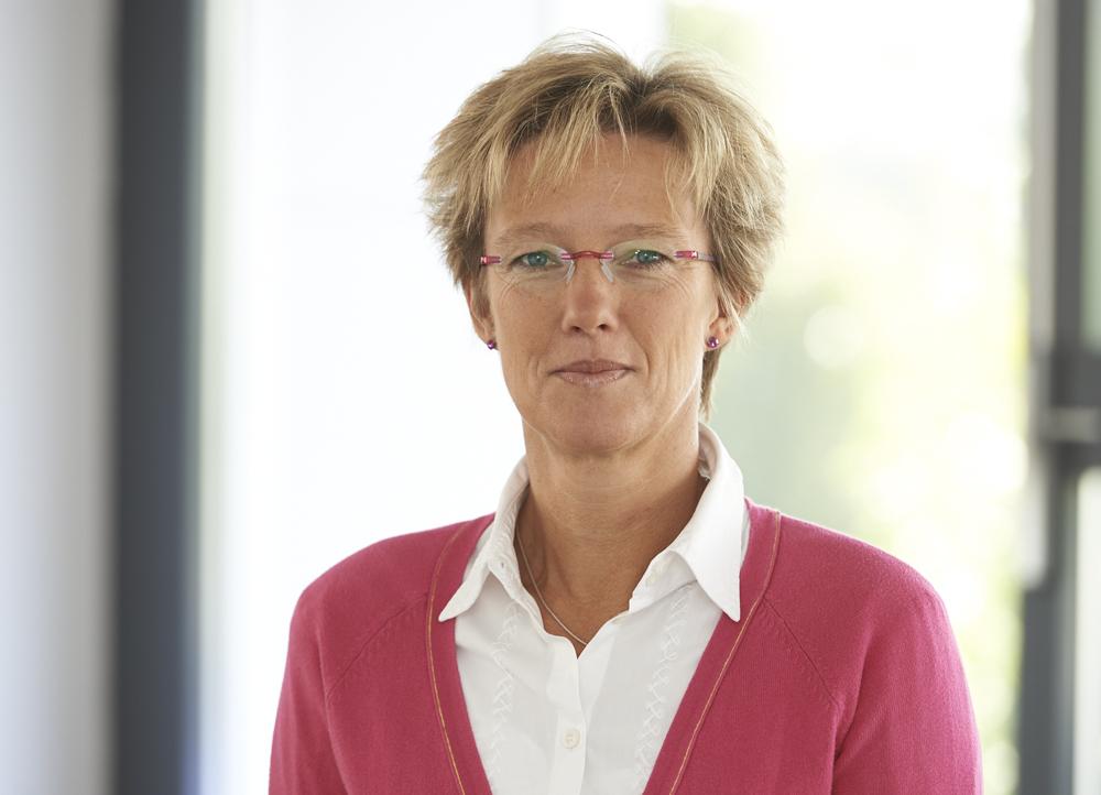 Monika Overmann